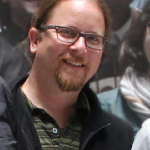 Brian Wordpress
